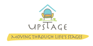 Upstage_logo_June-2015_yellow